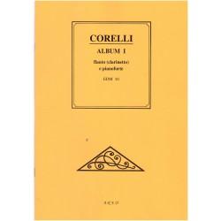 Corelli - Album I