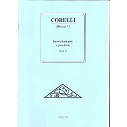Corelli Arcangelo- Album II
