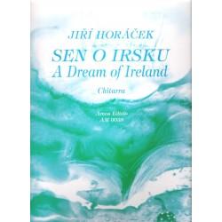 Horáček J.- Sen o Irsku