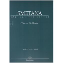 Smetana B. - Vltava
